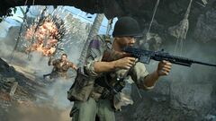 Call of Duty: Vanguard - BETA Weapons