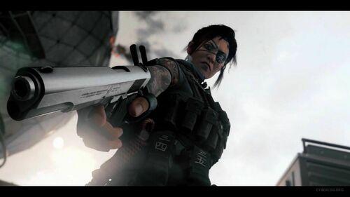 Season Five Battle Pass Trailer | Call of Duty: Black Ops Cold War & Warzone